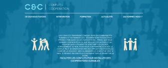 Screenshot-2017-11-28 Conflit coopération Faciliter les conflits pour installer des coopérations durables